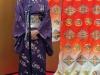 выставка Нихон но Би. 2016 год