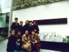 Япония. 1998 год
