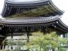 Япония. 2007 год
