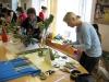 Отдел японской культуры в ВГБИЛ. 2009 год