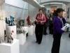 Выставка Нихон но Би. 2009 год
