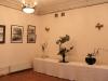 """Выставка """"Отражение восходящего солнца"""". 2011 год"""