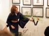 Выставка Нихон но Би. 2011 год.