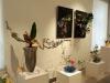 Выставка Нихон но Би. 2011 год