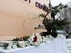 Митинг памяти 11.03.2012