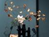 Выставка Икэбана Икэнобо 2015-16