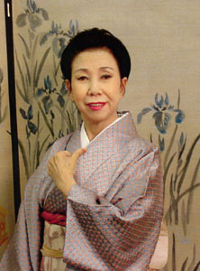 yamadasensei